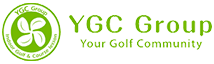 YGC Group